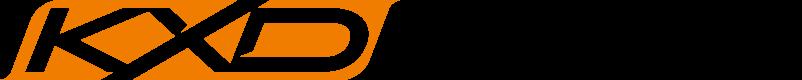 United Trade Nederland