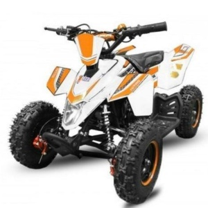 Kxd Pro Miniquad 49cc 2 takt
