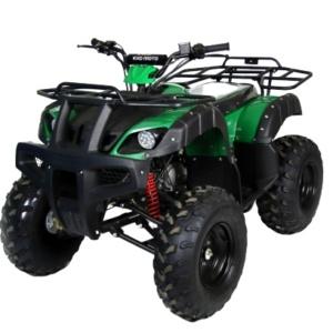 Kxd Pro Kinderquad 125cc