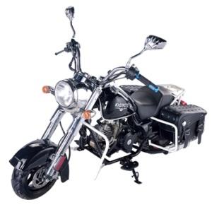 Kxd Pro Harley Chopper